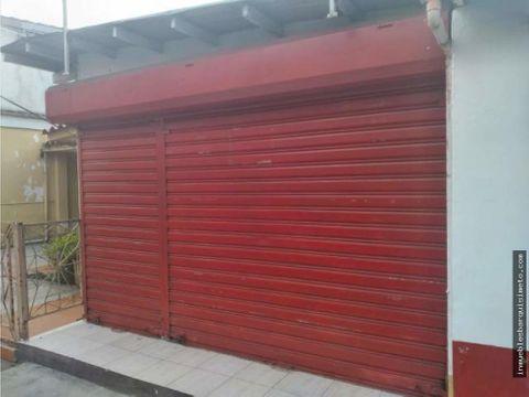 local comercial en alquier barquisimeto este 20 20873 as