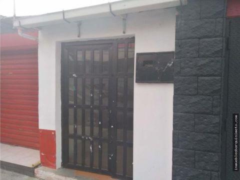 local comercial en alquier barquisimeto este 20 20893 as