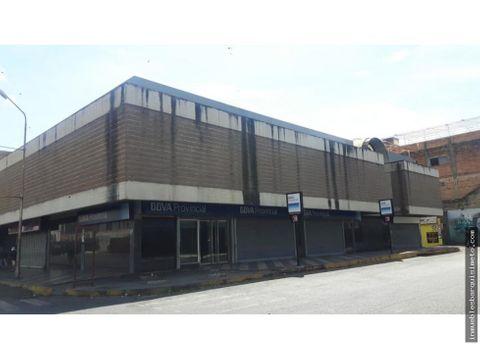 local comercial en alquier barquisimeto centro 20 10045 as