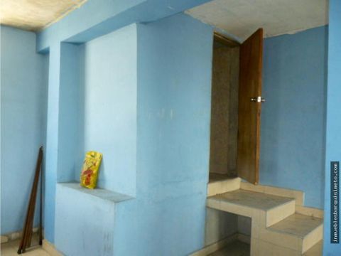 edificio en venta barquisimeto union 20 6246 rbw