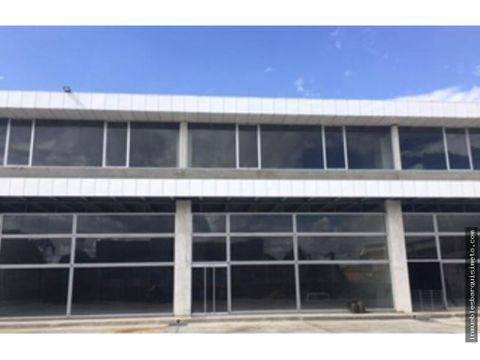 galpon en alquiler barquisimeto zona industrial 20 5250 as