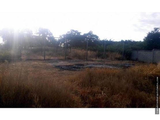 terreno en venta cabudare 20 5807 rbw