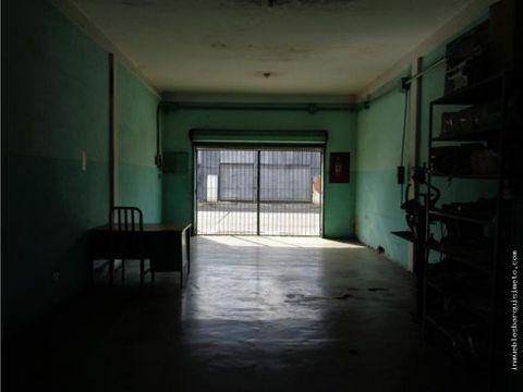 local en alquiler barquisimeto centro 20 5606 rbw