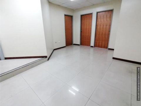 oficina en alquiler barquisimeto este 20 5374 rbw