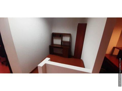 oficina en alquiler barquisimeto este 20 21185 rbw