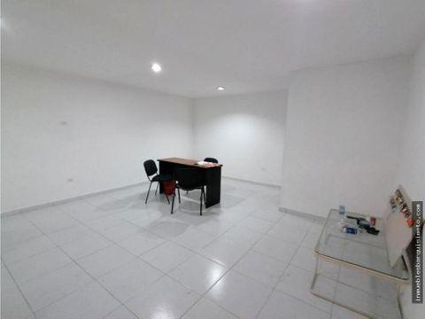 local en alquiler cabudare centro 20 4970 rbw