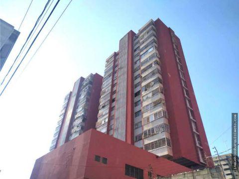 oficina en venta centro barquisimeto 20 12417 as