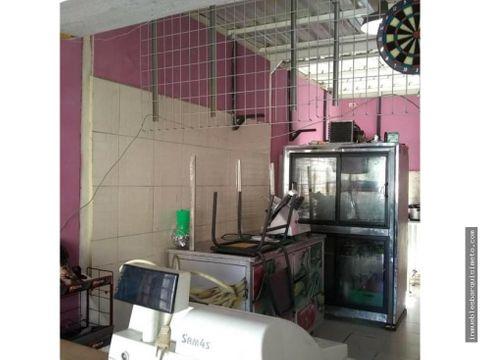 local en venta barquisimeto centro 20 3639 mf