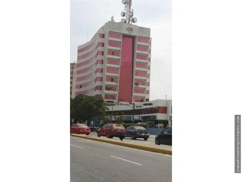 oficina en venta barquisimeto este 20 13740 as