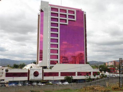 oficia en venta barquisimeto este 20 147 as