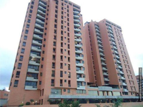 apartamento en venta barquisimeto 20 3431 jm