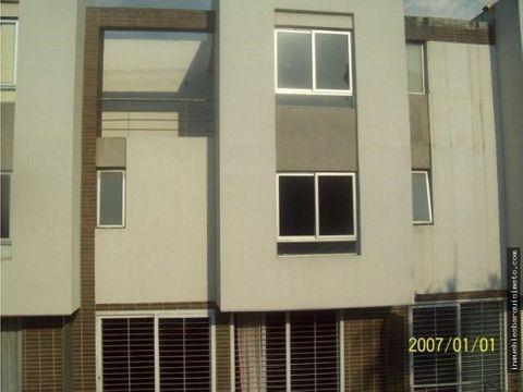 casa en venta barquisimeto 20 5791 jm