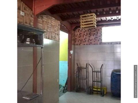 comercial en venta barquisimeto centro 20 3642 rbw