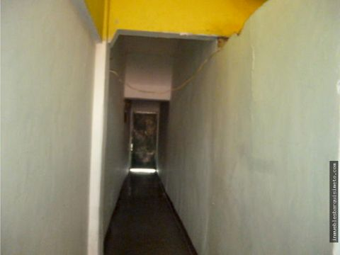 local en venta zona centro barquisimeto 20 21001 mmm