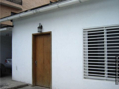 casa en venta barquisimeto parroquia catedral 20 4673 mym