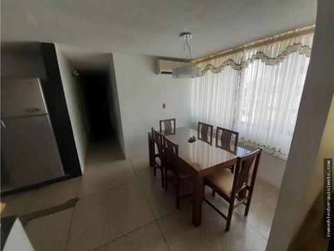 apartamento en venta la mora barquisimeto 20 2587