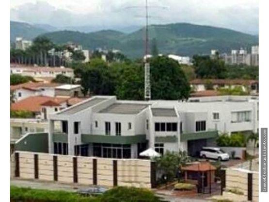 casa en venta barquisimeto santa elena 20 13739 mym