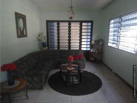 casa en venta yaracuy san felipe 20 1687 mym