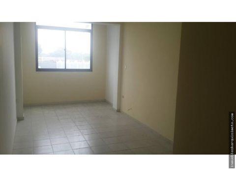 edificio en alquiler barquisimeto 20 1271 rbw