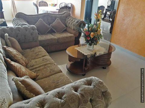 apartamento en venta zona oeste de bqto 20 22607 mmm