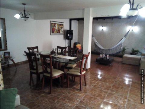 casa en venta araure 20 2566 mmm