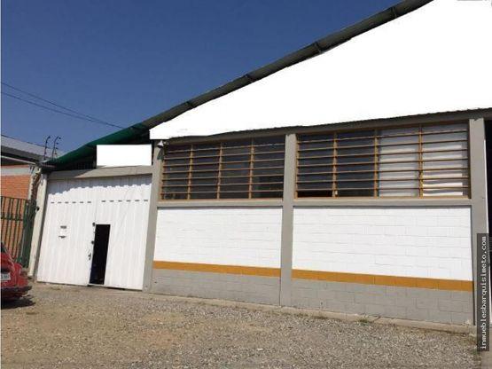 galpon en venta barquisimeto zona industrial 20 2313 as