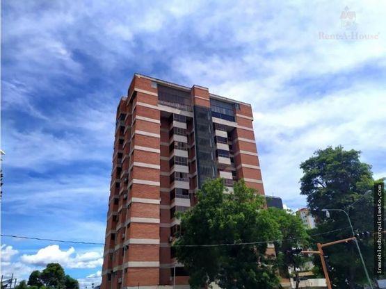 apartamento en venta zona este barquisimeto mls 20 22576 mf