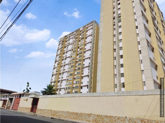 apartamento en venta en cocepcion barquisimeto mls 20 21951 mf