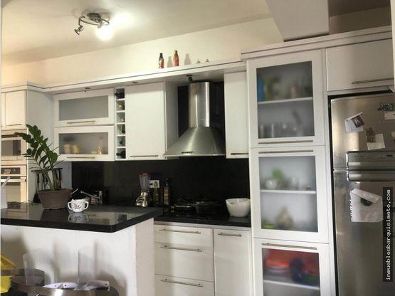 apartamento en venta zona este barquisimeto mls 20 22671 mf