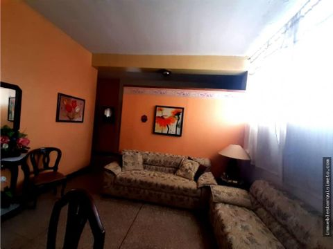 apartamento en venta zona centro bqto 20 22866 mmm