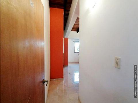 apartamento en alquiler de cabudare bqto 20 22927 mmm