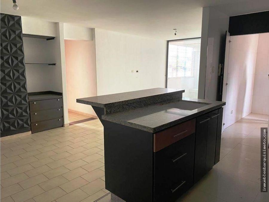 apartamento en venta catedral barquisimeto mls 20 21772 mf