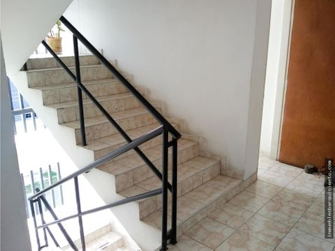 apartamento en alquiler cabudare bqto 20 20621 mmm