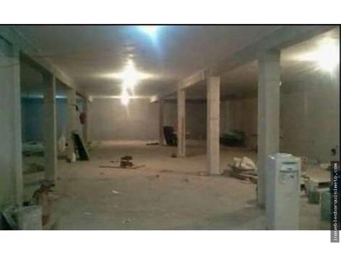 edificio en venta el cuji 20 21385 rbw
