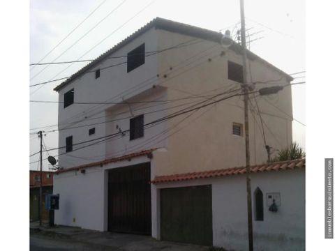 edificio en venta cabudare 20 23119 rbw