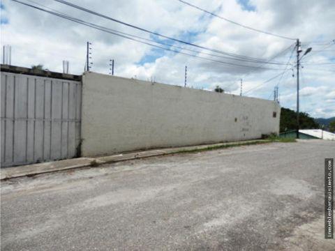 terreno en venta barquisimeto este 20 23124 rbw