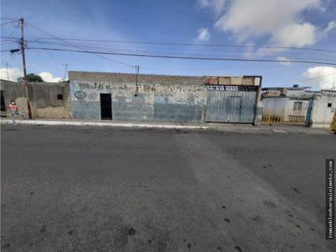 terreno en venta barquisimeto centro 20 22917 rbw