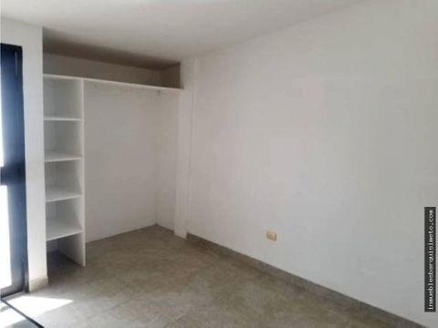 casa alquiler cabudare 20 21201 fm