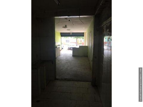 comercial en alquiler centro cabudare 20 23335 jrh jhanoski r