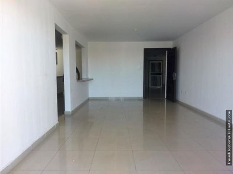 apartamento en venta en centro barquisimeto rm