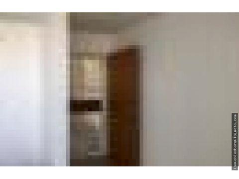 apartamento en venta en oeste barquisimeto rm