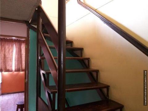 apartamento en venta en almarriera cabudare rm