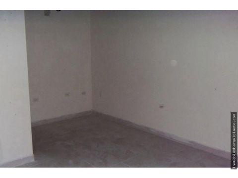 local en alquiler en barquisimeto centro 20 23523 rr