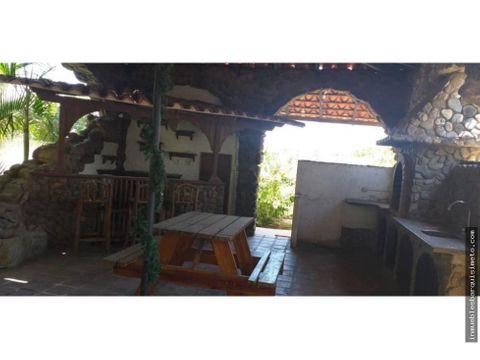 casa en venta en el manzano flex 20 21571 sag