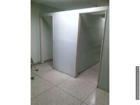 edificio en alquiler zona centro barquisimeto 20 2213 jm