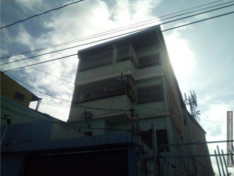 apartamento en venta barquisimeto oeste 20 2570 as