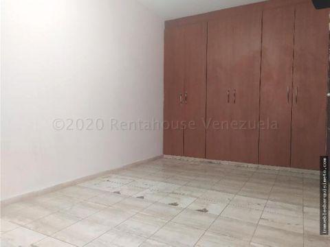 apartamento en alquiler este de barquisimeto 20 24591 fm