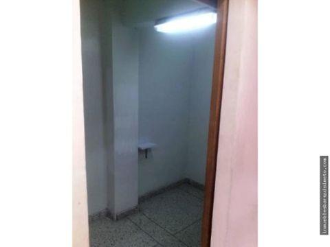 edificio alquiler barquisimeto 20 2227 rbw