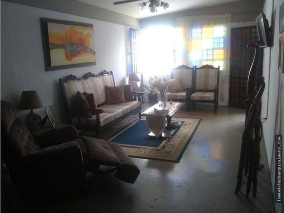 casa venta fundalara 20 2109 as