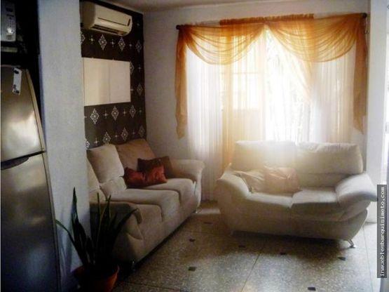 casa venta barquisimeto centro 20 104 as